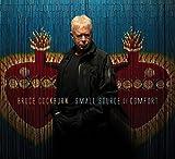Small source of comfort - Bruce Cockburn