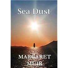Sea Dust
