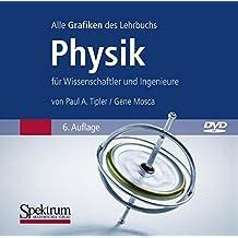 Physik f. Wissenschaftler u. Ingenieure