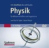 Produkt-Bild: Physik f. Wissenschaftler u. Ingenieure
