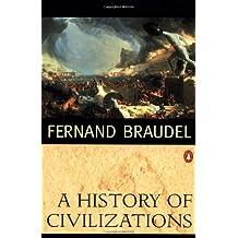 A History of Civilizations