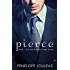 Pierce (The Runaway Home Series 1.5)