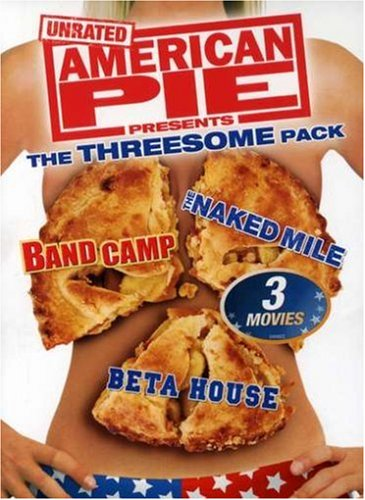 american-pie-presents-the-naked-mile-reino-unido-dvd