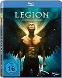 Legion kostenlos online stream