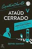 Ataúd cerrado: Un nuevo caso de Hércules Poirot (Espasa Narrativa)