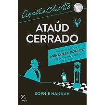 Ataúd cerrado: Un nuevo caso de Hércules Poirot