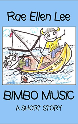 bimbo-music-a-short-story