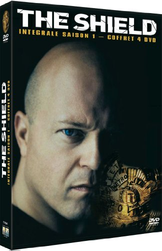 the-shield-saison-1-francia-dvd