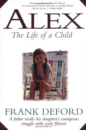 Alex: The Life of a Child, used for sale  Delivered anywhere in UK