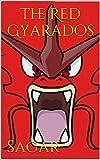 The Red Gyarados