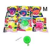Kindlyperson Übergroßes aufblasbares Wasserballspielzeug