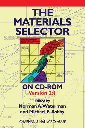 The Materials Selector
