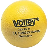 Boley crumpled ball 90mm (yellow) [Bonerundo] (japan import) - preisvergleich