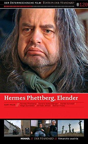 hermes-phettberg-elender-edition-der-standard