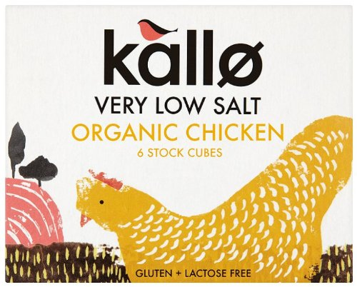 kallo-foods-organic-chicken-stock-cube-51-g-pack-of-5