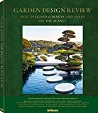 Garden Design Review - Best designed gardens and parks on the planet
