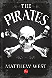The Pirates (English Edition)