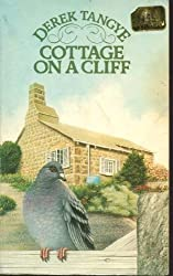 Cottage On A Cliff