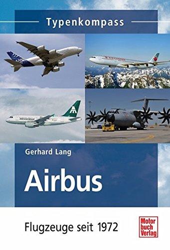 airbus-flugzeuge-seit-1972-typenkompass