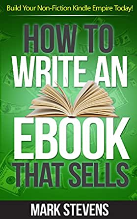Self-Publishing: Should You Sell Your Ebook on Amazon or Your Own Website?