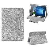 NAmobile felt case for Odys ACE 10 tablet case,