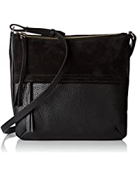 2f9f6b3b017 Amazon.co.uk: Clarks - Handbags & Shoulder Bags: Shoes & Bags