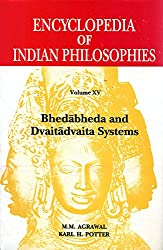 Encyclopedia of Indian Philosophies: v. 15