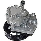 A0054660301 hydraulique Pompe de direction assistée