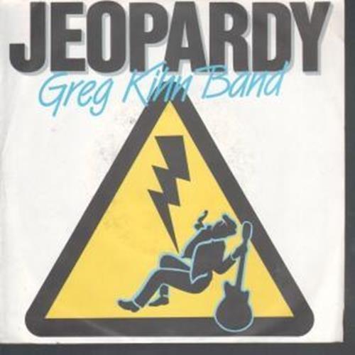 jeopardy-7-vinyl-45-german-beserkley-1983