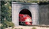 WOODLAND-SCENICS-C1266-O-Tunnel-Portal-Concrete