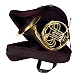 Palatino wi-824-fh French Horn mit Fall