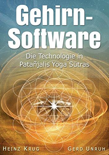 gehirnsoftware-die-technologie-in-patanjalis-yoga-sutras