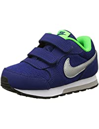 Nike MD Runner 2 (TDV) - Zapatillas infantil