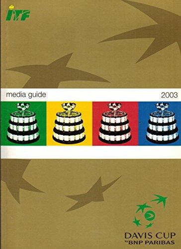 davis-cup-by-bnp-paribas-2003-media-guide-itf