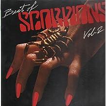 Best of 2 [Vinyl LP]