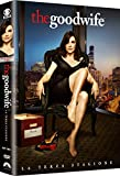 The Good Wife: Stagione 3 (6 Dvd)