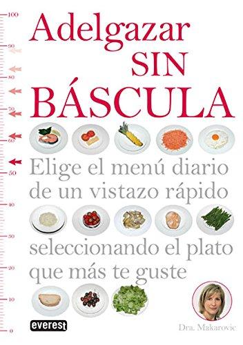 Book by Makarovic Maria