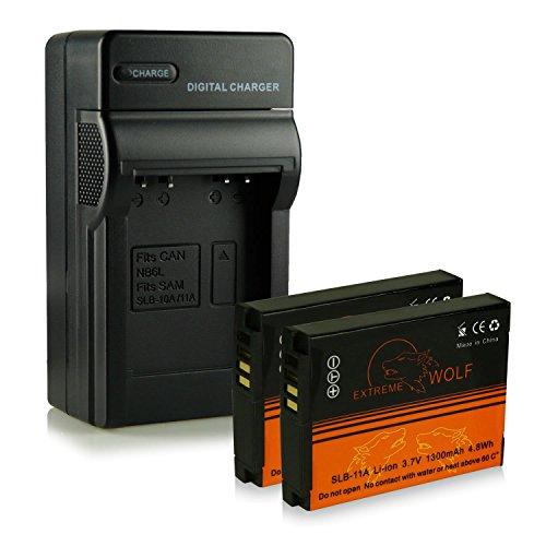 chargeur-2x-extremewolf-batterie-slb-10a-slb-11a-pour-samsung-cl5-cl65-cl80-es50-es55-es60-es63-ex1-