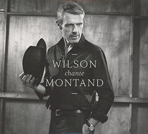wilson-chante-montand