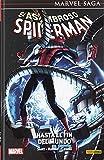 El Asombroso Spiderman 36. Hasta el fin del mundo