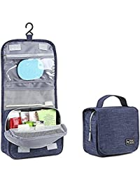 Honestystore® Storage Bag, Clearance Sale Travel Cosmetic Makeup Toiletry Case Bag Wash Organizer Storage Pouch...