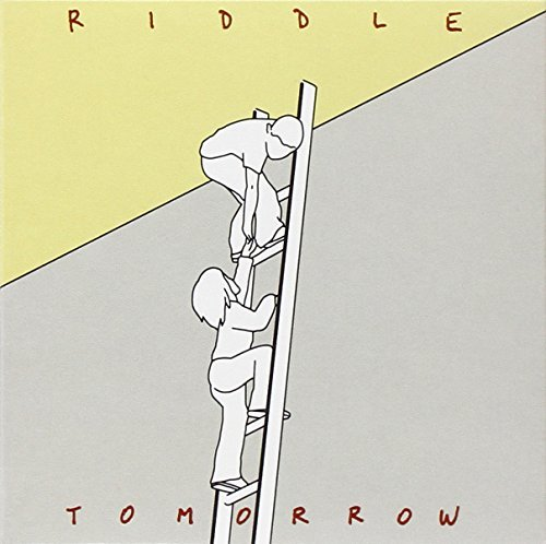 Tomorrow by Riddle (2009-03-09)