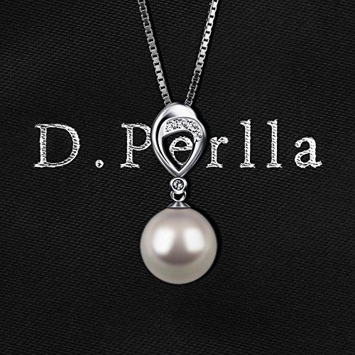 D.Perlla DP-28