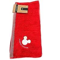 Primark Home Minnie Mouse Disney - Toalla Oficial para la Cara