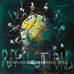 Trondheim Solistene: Reflections [Pur...