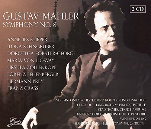 gustav-mahler-symphonie-n8
