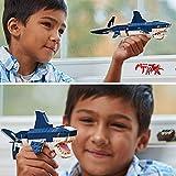 LEGO 31088 Creator 3-in-1 Deep Sea Creatures Building Kit, Colourful