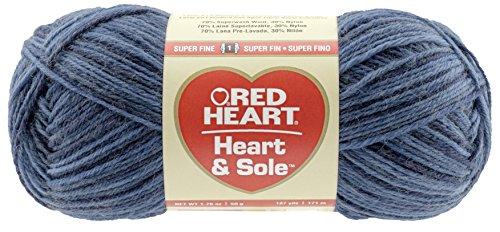 coats-yarn-red-heart-and-sole-yarn-denimy