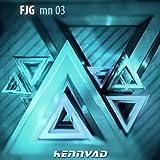 MN 03 (Original Mix)