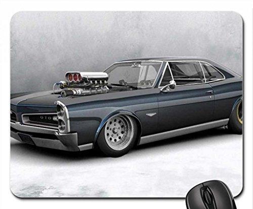 1965-pontiac-gto-custom-maus-pad-mauspad
